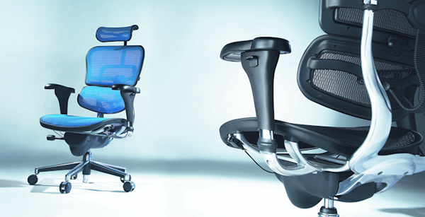 office chairs office chairs extra information. Black Bedroom Furniture Sets. Home Design Ideas